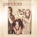 En el Camino/Pandora