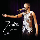 Say Now (Bonus Track)/Zonke