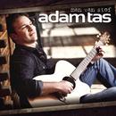 Man Van Stof/Adam Tas