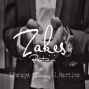 Ifunaya feat.J. Martins/Zakes Bantwini