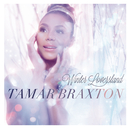 Winter Loversland/Tamar Braxton