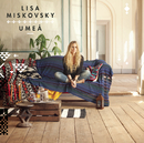 Umeå/Lisa Miskovsky