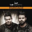 Raridade/Lu & Robertinho
