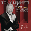 Sings The American Songbook, Vol. 2 (Remastered)/Tony Bennett