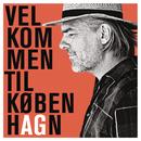 Velkommen Til København/Peter A.G.