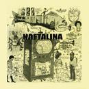 Naftalina/Naftalina