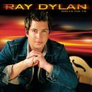 Breek Die Ys/Ray Dylan