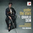 Under the Stars/Charlie Siem
