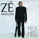 Mega Hits - Zé Ramalho/Zé Ramalho