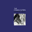 Akhirnya Indah/The Changcuters