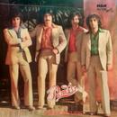 Pomada Cronología - Porque Yo Quiero (1980)/Pomada