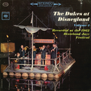 The Dukes At Disneyland/The Dukes of Dixieland