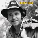 The Essential Bobby Bare/Bobby Bare