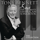 Sings The American Songbook, Vols. 1 - 4/Tony Bennett