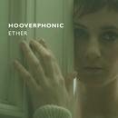 Ether/Hooverphonic