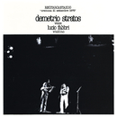 Recitarcantando (Live)/Demetrio Stratos