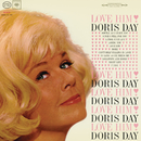 Love Him/Doris Day