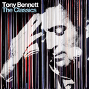 The Classics (Deluxe Edition)/Tony Bennett