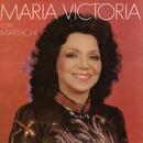 María Victoria Con Mariachi/María Victoria