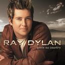 Goeie ou Country (Op Aanvraag)/Ray Dylan