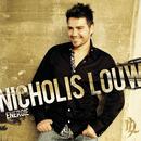 Energie/Nicholis Louw
