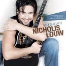 Rock Daai Lyfie/Nicholis Louw