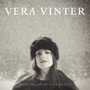 Snön faller och vi med den/Vera Vinter