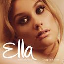 Chapter One/Ella Henderson