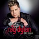 Harte Van Goud/Ray Dylan