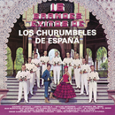 16 Grandes Éxitos de los Churumbeles de España/Los Churumbeles De España