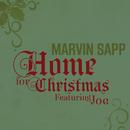 Home for Christmas (feat. Joe) feat.Joe/Marvin Sapp