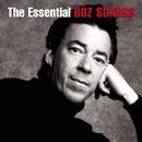 The Essential Boz Scaggs/Boz Scaggs