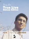 True Live (Deluxe Edition)/Terry Lin