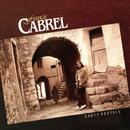 Carte postale (Remastered)/Francis Cabrel