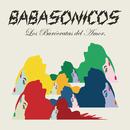 Los Burócratas del Amor/Babasónicos