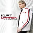 Vat My, Maak My Joune/Kurt Darren