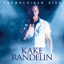 Suomalainen sisu/Kake Randelin