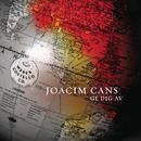 Ge dig av/Joacim Cans