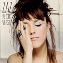 Recto Verso (Collector edition)/Zaz