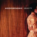 Gravity/Hooverphonic