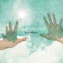 Higher feat.Yiruma/Ailee