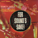 For Sound's Sake/Marty Gold & His Orchestra