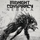 Nebula (Extended)/Midnight Conspiracy