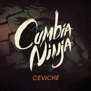 Ceviche (Versión Ricardo y Brenda)/Cumbia Ninja