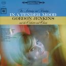 In A Tender Mood/Gordon Jenkins