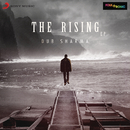 The Rising - EP/Dub Sharma