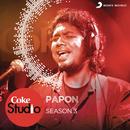 Coke Studio India Season 3: Episode 5/Papon