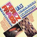 15 Grandes Éxitos de Pérez Prado y Su Orquesta, Vol. 2 Versiones Originales/Pérez Prado y Su Orquesta