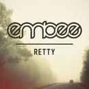 Retty/Embee