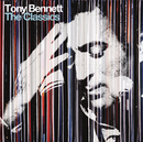 The Classics/Tony Bennett